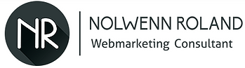NR-Webmarketing-logo