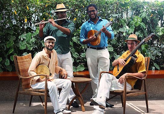 Quarteto Uirapuru.jpg