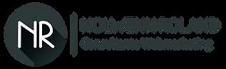 NR-Webmarketing-logo