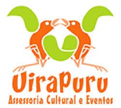 logo-uirapuru.jpg