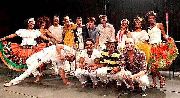 capoeira_3.jpg