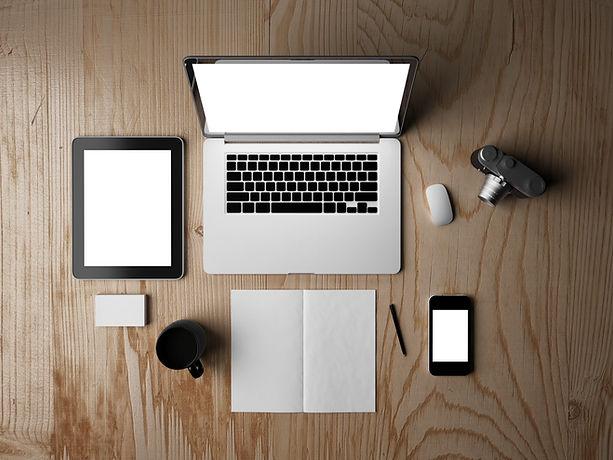 NR-Webmarketing