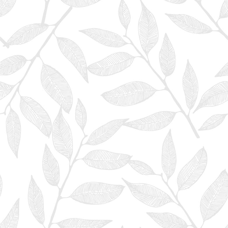 uirapuru4.png