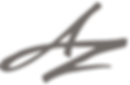 AZ logo website.png