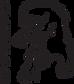 Chromag Logo.png