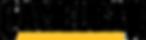 Camelbak Logo.png