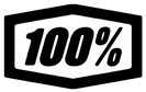 100percent Logo.png