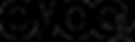 EVOC Logo.png
