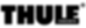 Thule Logo.png