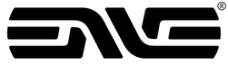 ENVE Logo.png