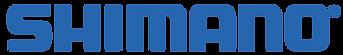 Shimano Logo.png