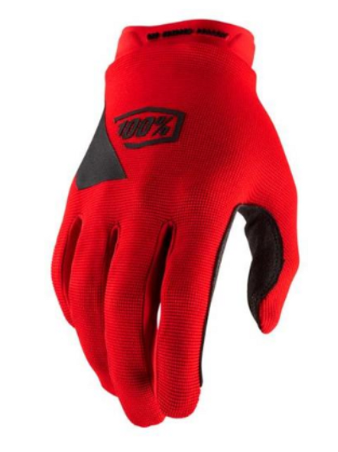 100% Ridecamp Gloves (Adulte)