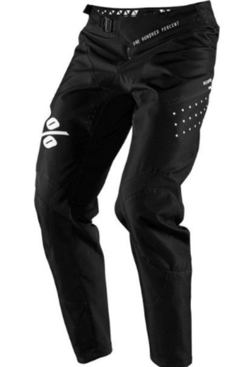 100% R-CORE DH/BMX Pants (Adulte)