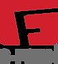 GForm Logo.png