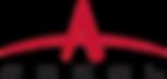 Arkel Logo.png
