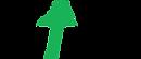 OneUp Logo.png