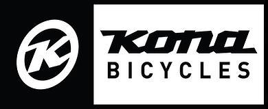 Kona Banner.jpg