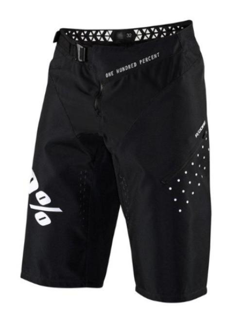 100% R-Core DH/BMX Shorts (Adulte)