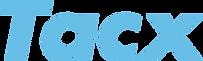 Tacx Logo.png