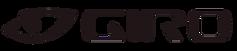 Giro Logo.png