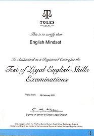 Toles Certificate.jpg