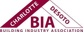 CDBIA Logo LG_edited.jpg
