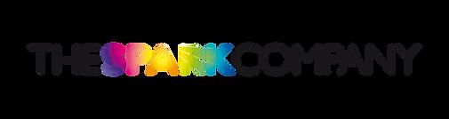 TheSparkCompany logo
