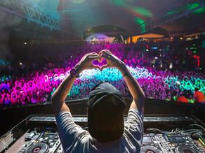 Ben jij de DJ van je leven?