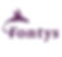 Fontys logo 1.png