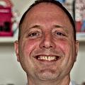 Maarten pasfoto.jpg