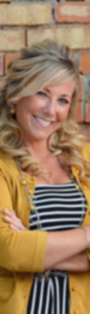 Nicole Deatherage Founder(1).JPG