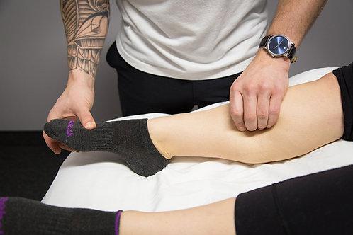 30-Minute Massage