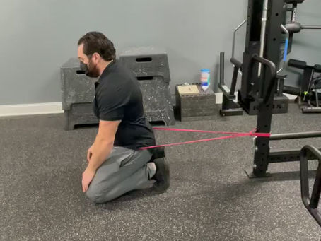 Non-Vertical Pure Hinge Movements – Part II