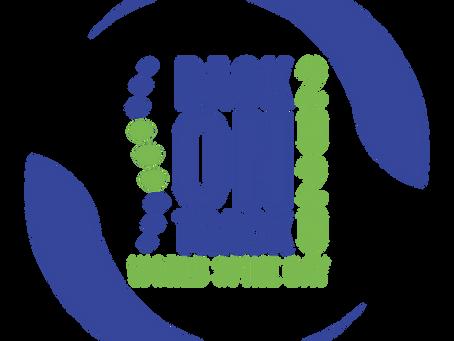 Back On Track!