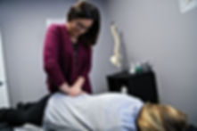 Pinnacle Hill Chiropractic | Pregnancy Chiropractor Rochester NY | Prenatal Chiropractor | Rochester Chiropractor