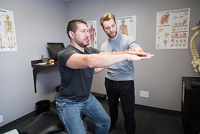 Pinnacle Hill Chiropractic | Chiropractor Rochester NY | Rochester Chiropractor