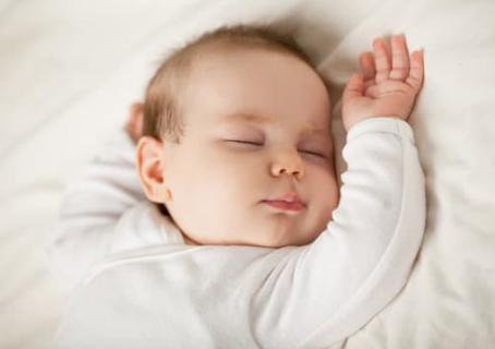 Vitamin D Supplementation for Newborns - Dr. Caitlin Simpson