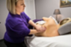 Rochester NY Masssge Therapist   Rochester Penatal Massage Therapist