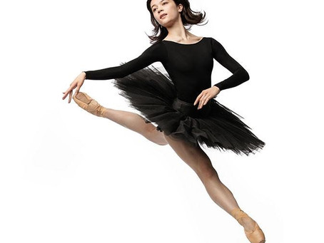 Why Is It So Hard For Healthcare Providers To Understand Dancers?  Part 3
