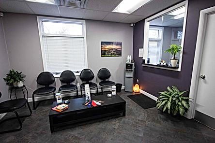Pinnacle Hill Chiropractic | Chiropractor Rochester | Rochester Chiropractor