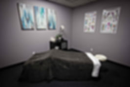 Pinnacle Hill Chiropractic | Rochester Massage Therapist | Rochester Deep Tissue Massage