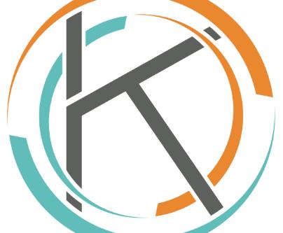 KiNETiX Strength & Wellness