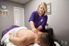 Rochester NY Masssge Therapist   Rochester Penatal Massage Therapist   Therapeutic Massage Therapist