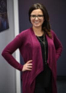 Dr. Sarah Tirimacco | Rochester Chiropractor | Rochester Pregnancy Chiropractor | Dance Chiropractor | Prenatal Chiropractor
