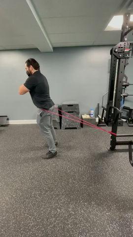 Non-Vertical Pure Hinge Movements – Part I