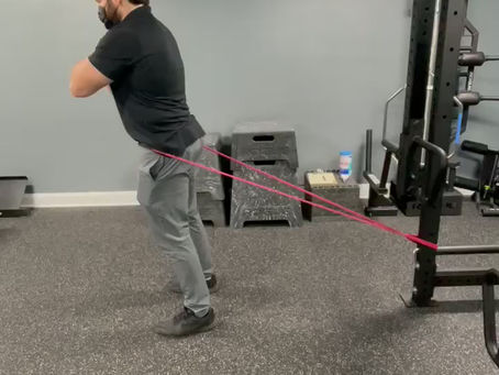 Non-Vertical Pure Hinge Movements – Part I