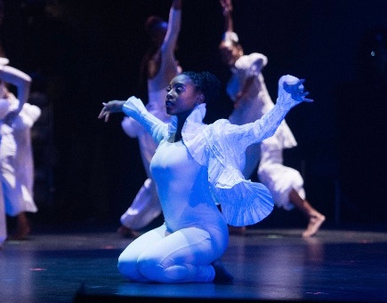 Why Is It So Hard For Healthcare Providers To Understand Dancers? Part 1