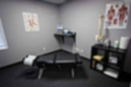 Pinnacle Hill Chiropractic | Chiropractor Rochester NY | Rochester NY Chiropractor