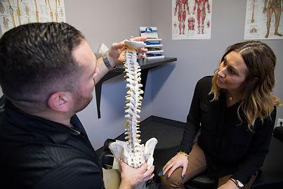 Pinnacle Hill Chiropractic | Chiropractor Rochester NY | Rochester Chiropractor | Rocheter Sports Chiropractor