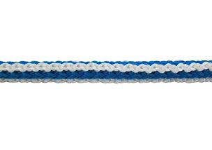 Custom Triangular Rope